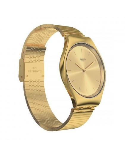 Orologio Swatch Skinlingot SYXG100GG