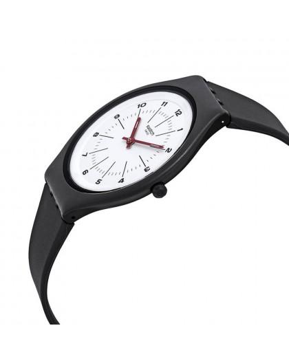 Orologio unisex Swatch SkinWheel SVUM104