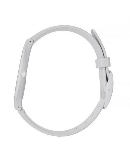 Orologio unisex Swatch Skinstructure SVUM102