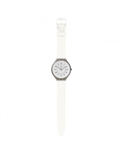 Orologio solo tempo unisex Swatch Skinclass SVUM101