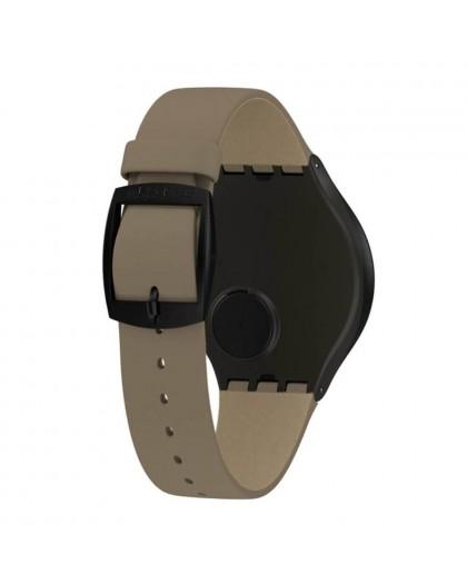 Orologio uomo Swatch Skinsand SVUB101