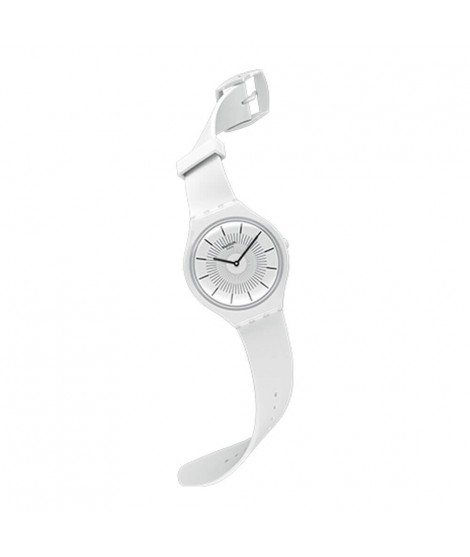 Orologio donna Swatch Skinpure SVOW100