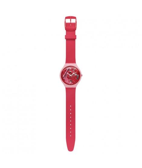 Orologio donna Swatch Skinamour SVOP100