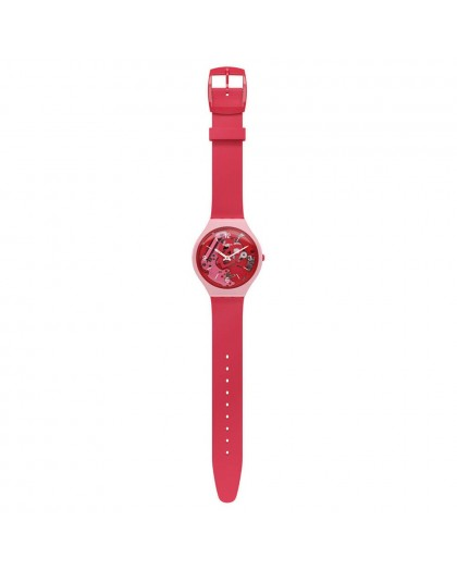 Orologio donna Swatch Skinamour SVOP100