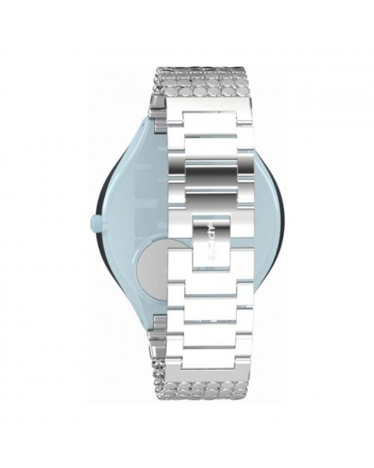 Orologio donna Swatch skinscreen SVOM101GB