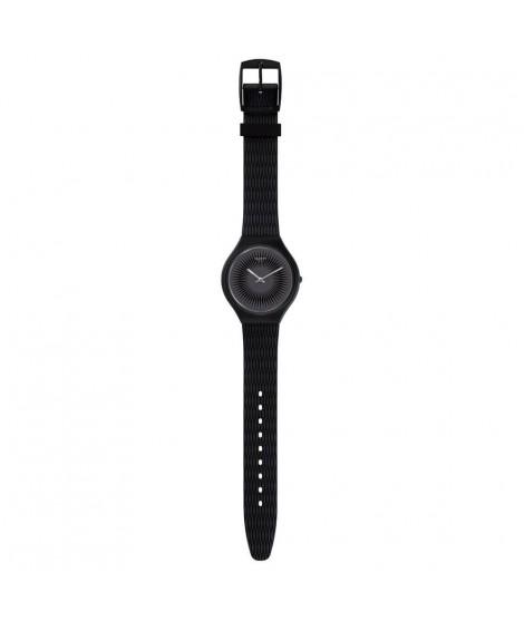 Orologio unisex solo tempo Swatch Skinnella SVOB104