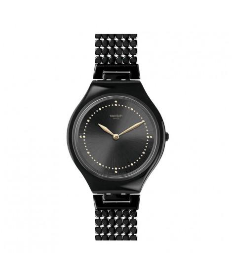 Orologio Swatch Skingala SVOB103GA