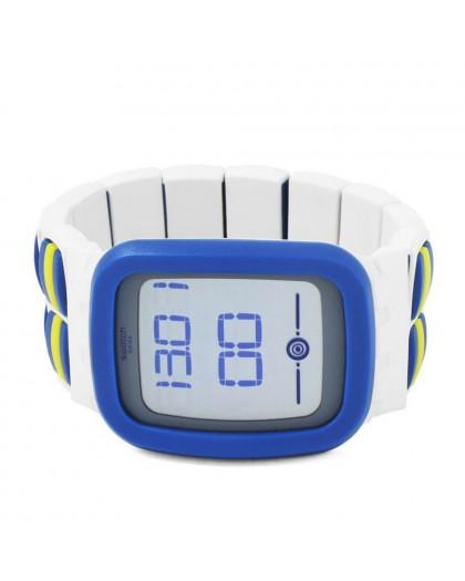Orologio Swatch Cubezero Touch Zero One SUVW100A