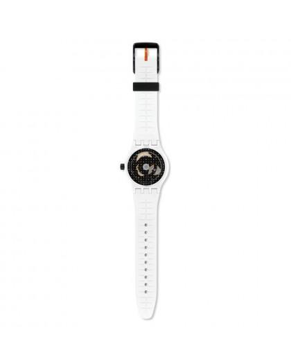 Orologio Swatch uomo Sistem Bau SUTW405