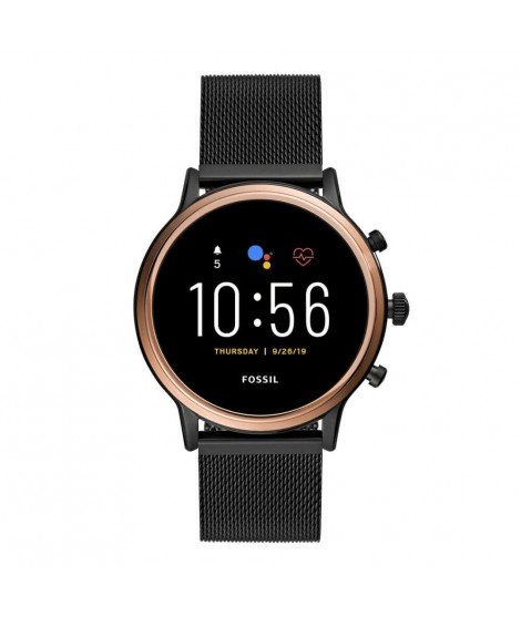 Smartwatch Fossil Gen 5 Julianna FTW6036