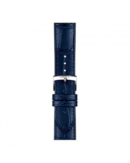 Orologio T-Classic Tissot uomo T1224101604300