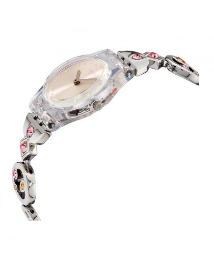 Orologio donna Swatch Bella Lei LK381G