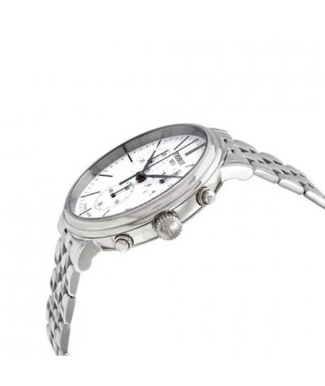 Cronografo Tissot Carson Premium T1224171101100