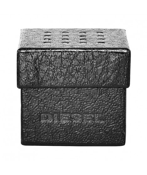 Collana uomo Diesel DX1201040