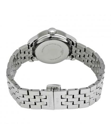 Orologio automatico donna Tissot Le Locle T41118316