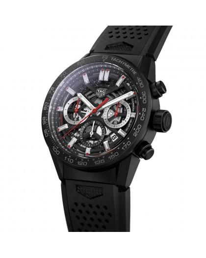 Cronografo uomo Tag Heuer Carrera CBG2090.FT6145