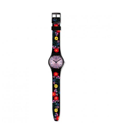 Orologio donna COQUELICOTTE Swatch GB319