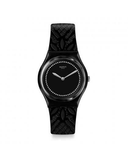 Orologio Swatch GB320