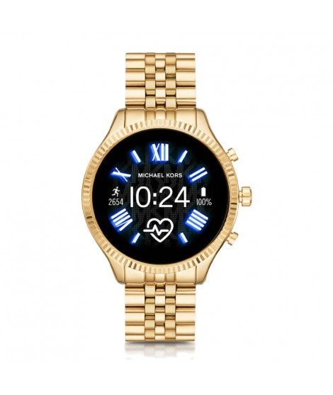 Smartwatch Michael Kors Lexington MKT5078