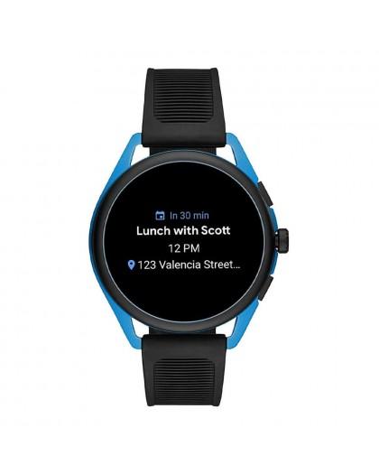 Smartwatch Armani 5 Gen ART5024