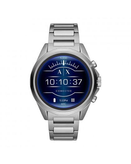 Smartwatch uomo Armani Exchange Drexler AXT2000