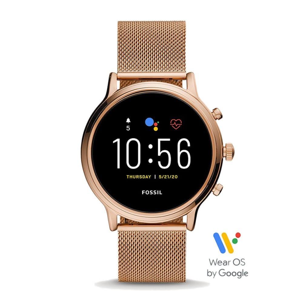 Smartwatch Gen 5 Julianna...