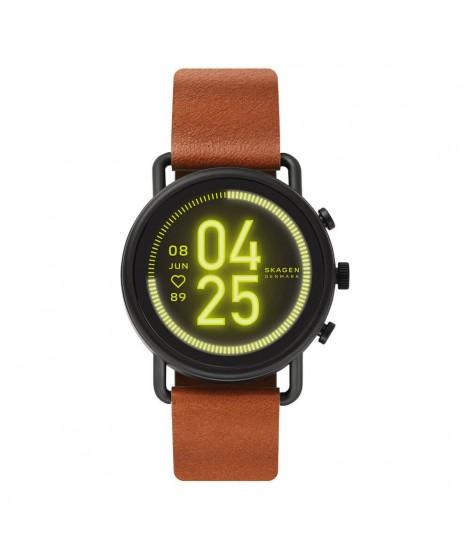 Smartwatch uomo Skagen SKT5201