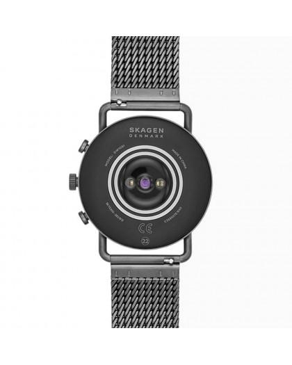 Smartwatch uomo Skagen SKT5200