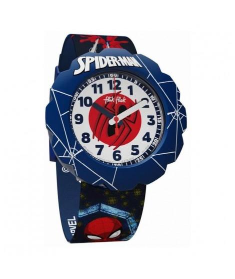 Orologio bambino Flik Flak Spiderman ZFLSP012