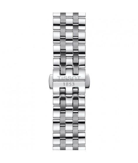 Orologio Tissot Carson Premium T1224071103300