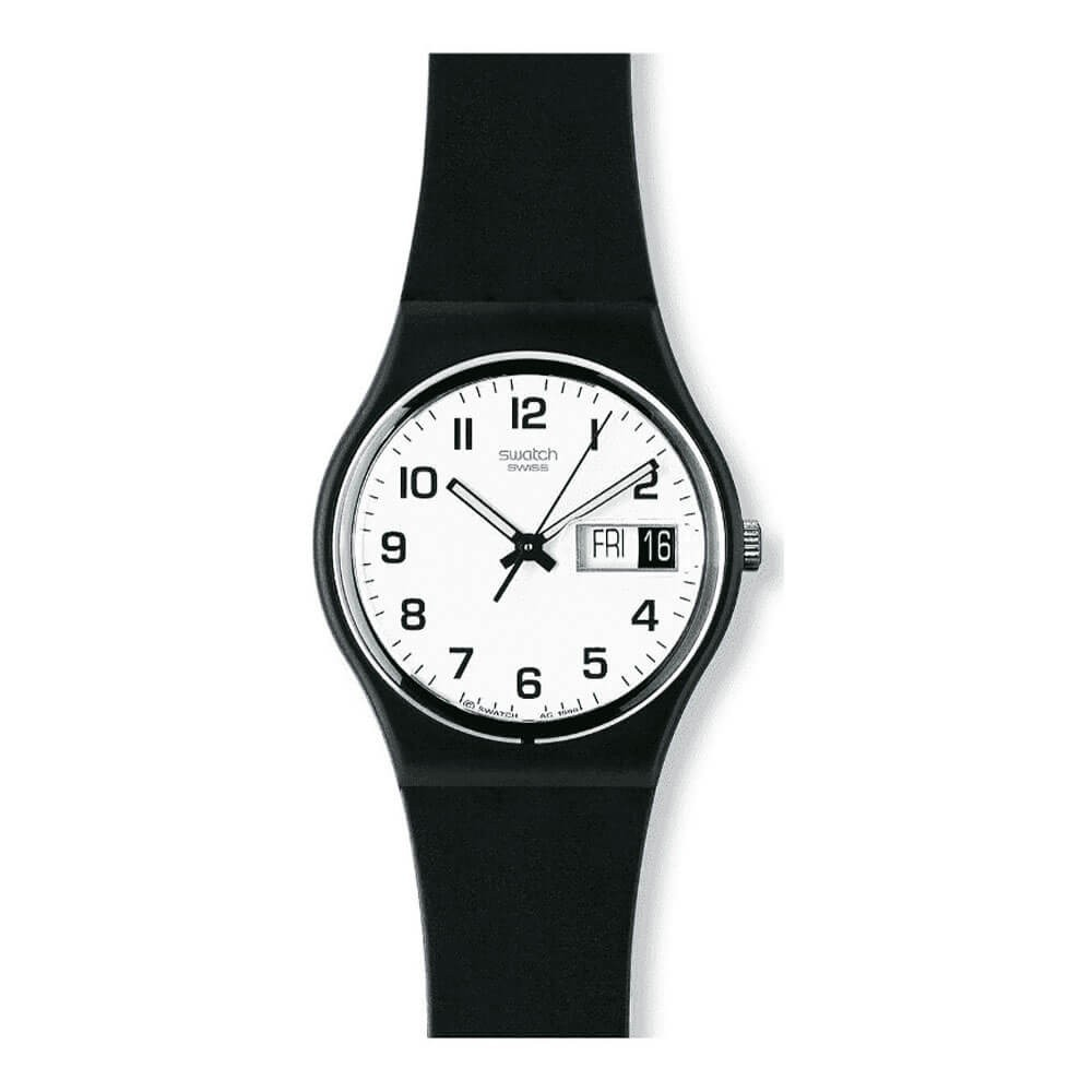 Orologio Once Again Swatch GB743