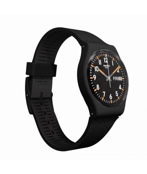 Solo tempo donna Swatch GB753