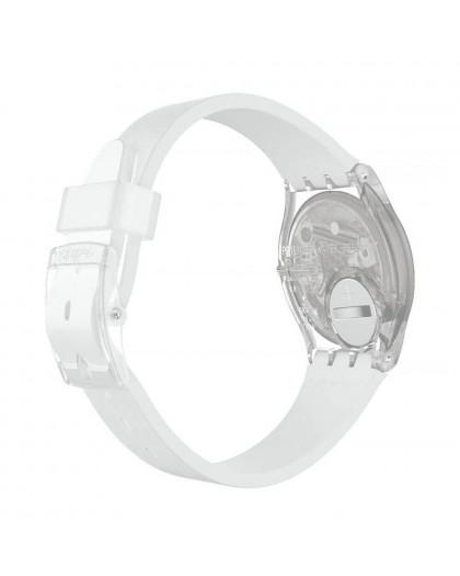 Orologio solo tempo donna Swatch Ultraciel GE713