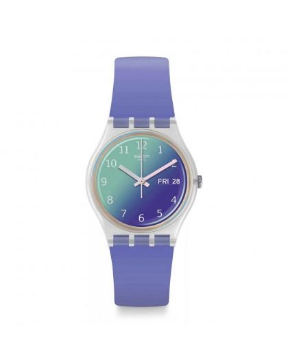 Orologio Swatch GE718