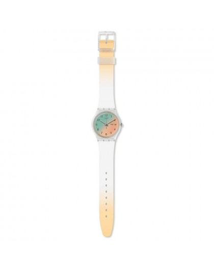Orologio donna Swatch Ultrasoleil GE720