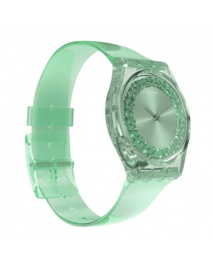 Orologio donna Swatch Originals GG225