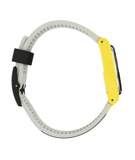 Orologio unisex Swatch Imala GJ140