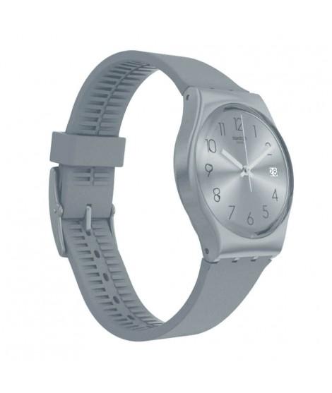 Solo tempo donna Swatch GL401