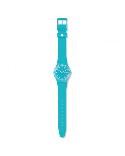 Orologio Swatch Venice Beach GL700