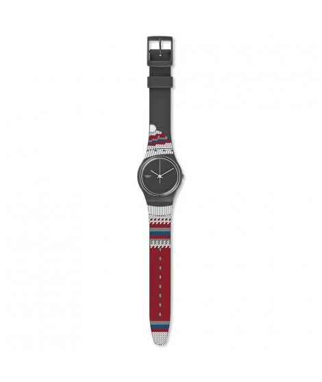 Orologio Swatch Originals GM183