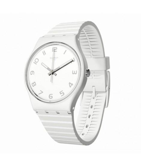Orologio unisex Swatch GM190