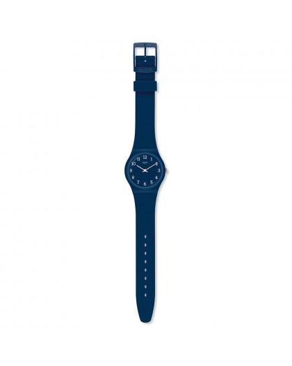 Orologio Swatch blueway GN252