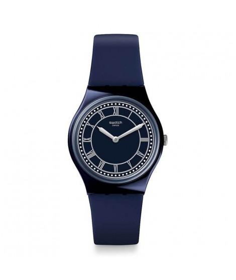 Orologio Swatch donna solo tempo GN254