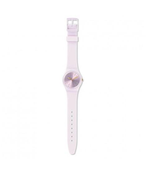 Orologio donna Swatch solo tempo GP148