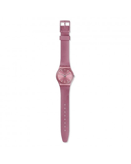 Orologio Swatch solo tempo donna GP154