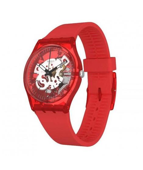 Orologio Swatch donna GR178