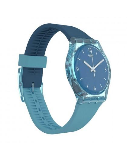 Solo tempo uomo Swatch GS161