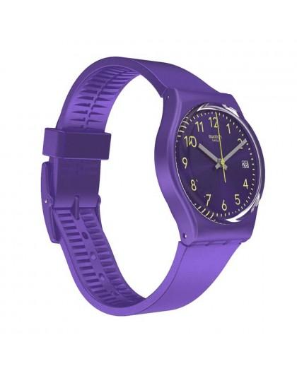 Orologio donna Swatch Essentially GV402