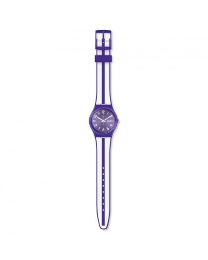 Orologio donna Swatch GV701