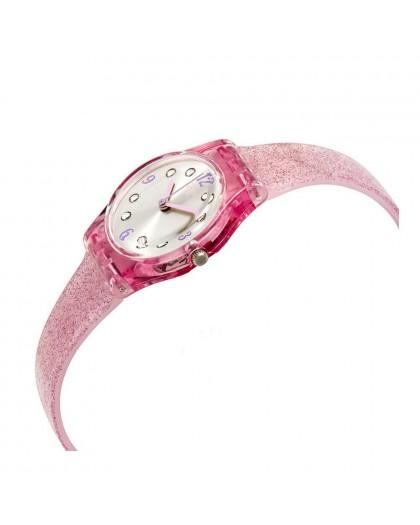 Orologio donna Swatch glitter LP132C
